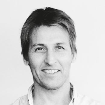 Lars Håvi