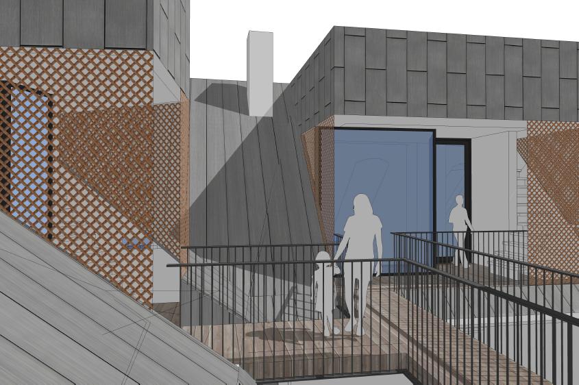 loftsutbygging-bygdøy alle 15-balkong